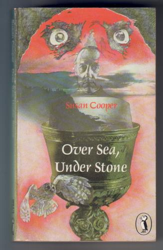 over sea, under stone by susan cooper essay Immediately download the over sea, under stone summary, chapter-by-chapter analysis, book notes, essays, quotes, character descriptions, lesson plans, and more - everything you need for studying or teaching over sea, under stone.