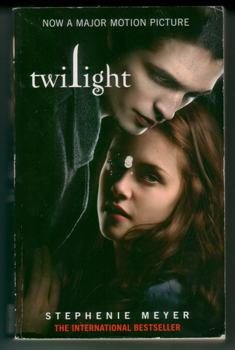 Twighlight