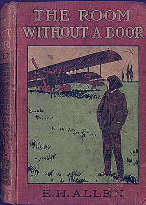 The Room without a Door by E. H. Allen
