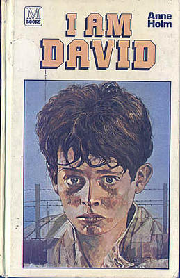 a book report on i am david by anne holm Anne holm (1922-1998) was born in denmark, and she began her writing career as a journalist i am david was originally published--under the title david--in denmark, where it became a million-copy bestseller and received numerous awards.