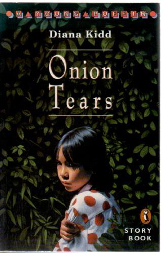 onion tears diana kidd pdf