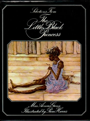 Selections from the Little Black Princess
