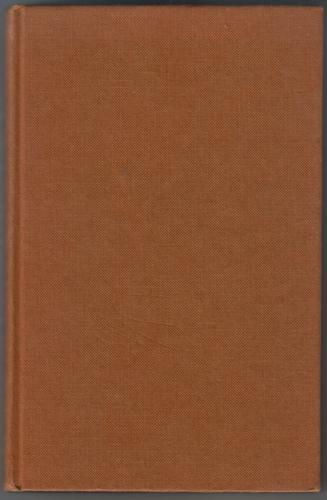 And then a Harvest Feast by George Dennison