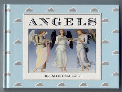 Angels - Messengers from Heaven