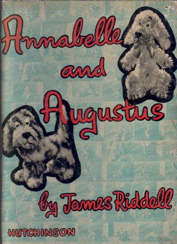 Annabelle and Augustus