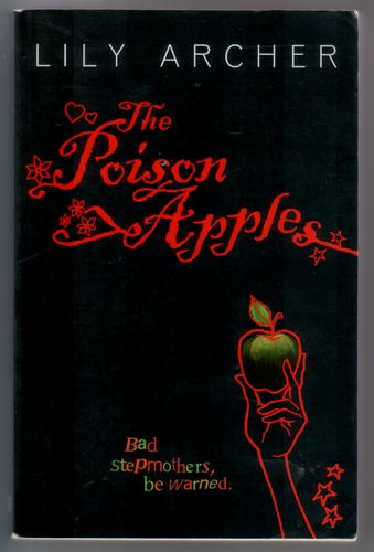 The Poison Apples by Lily Archer