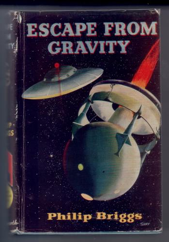 Escape from Gravity
