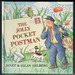The Jolly Pocket Postman by Allan Ahlberg
