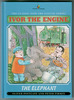 Ivor the Engine - The Elephant by Oliver Postgate