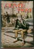 The Story of Oliver Twist by Charles Dickens