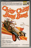 Chitty Chitty Bang Bang, the story of the film by Ian Fleming