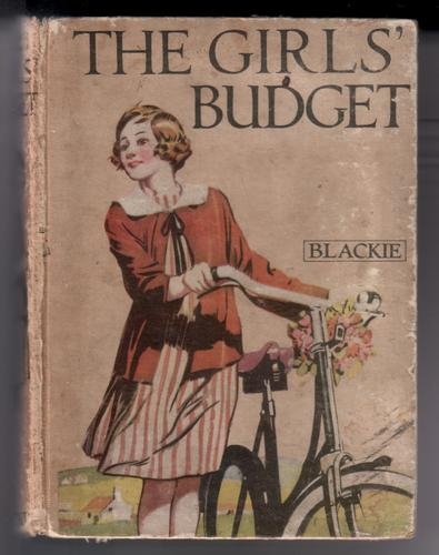 The Girls' Budget