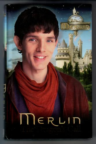 Merlin, the Dragon's Call