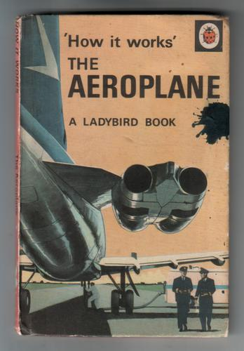 How it works: The Aeroplane