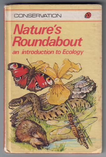 Nature's Roundabout
