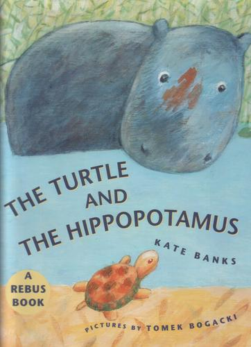 The Turtle and the Hippopotamus