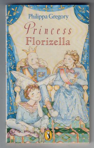 Princess Florizella