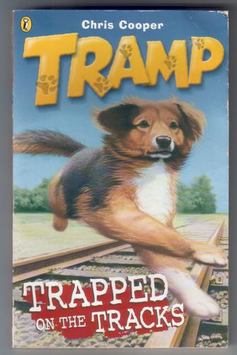 Tramp: Trapped on the Tracks