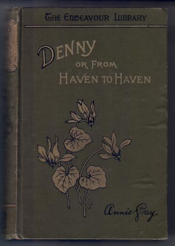 Denny or From Haven to Haven