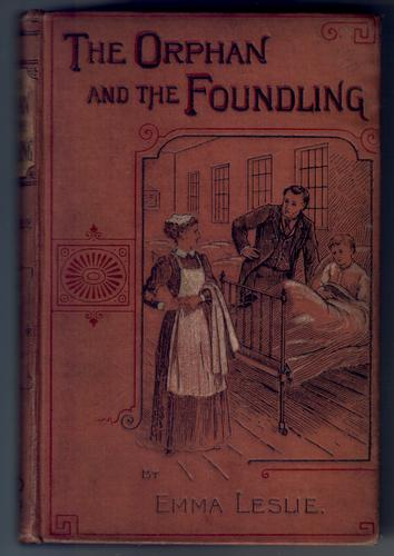 The Orphan and the Foundling