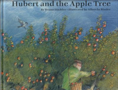 Hubert and the Apple Tree