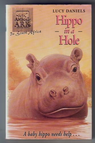 Hippo in the Hole