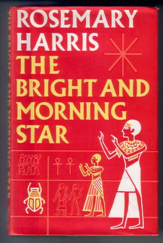 The Bright and Morning Star
