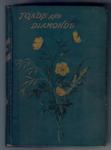 Toads and Diamonds and other tales