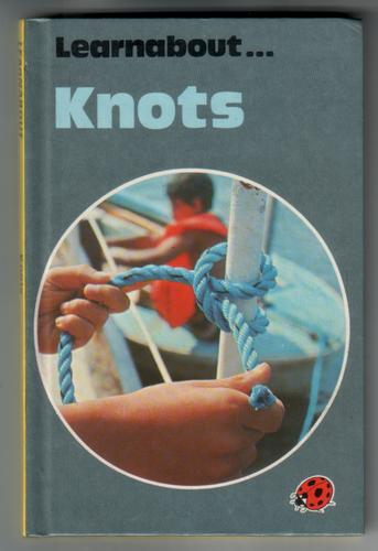 Learnabout Knots