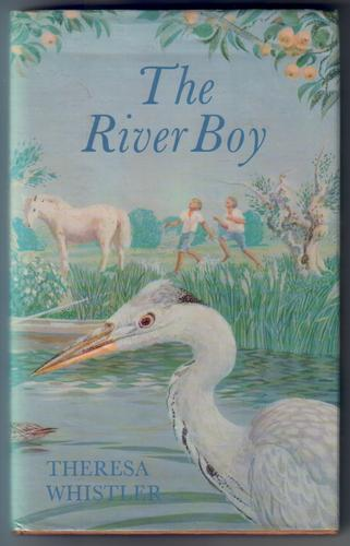 The River Boy