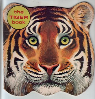 The Tiger Book