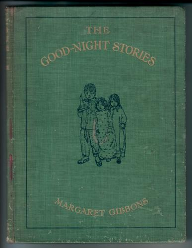 The 'Good-Night' Stories