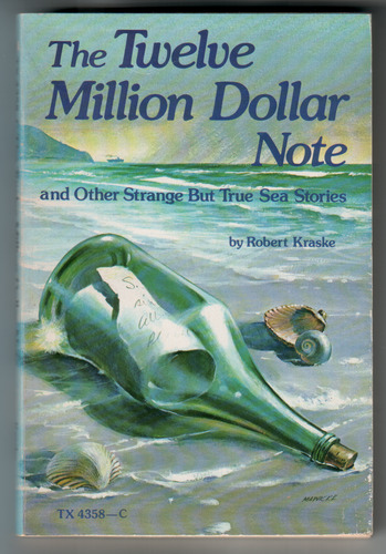 The Twelve Million Dollar Note