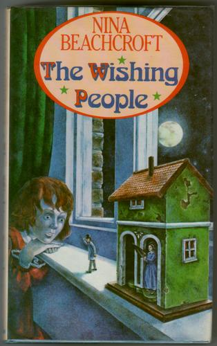 The Wishing People