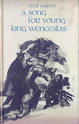 A Song for Young King Wenceslas
