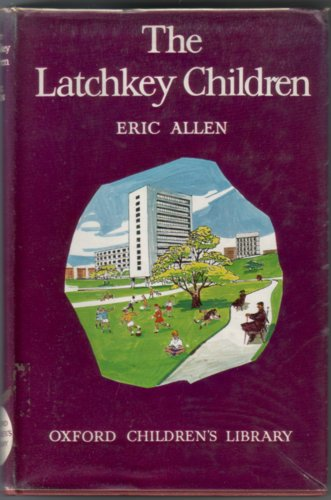 The Latchkey Children