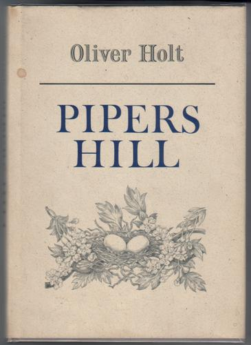 Pipers Hill