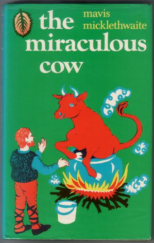 The Miraculous Cow