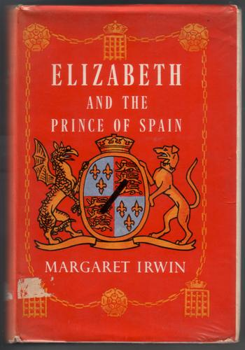 Elizabeth and the Prince of Spain