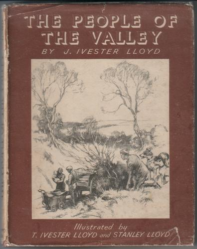 The People of the Valley