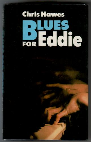 Blues for Eddie
