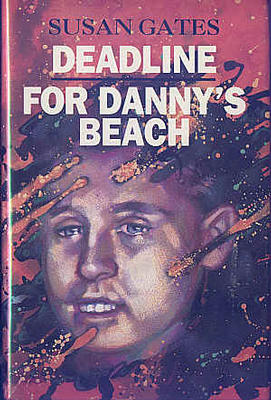 Deadline for Danny's Beach