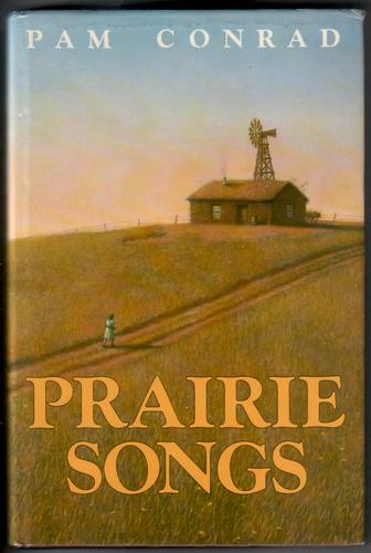 Prairie Songs