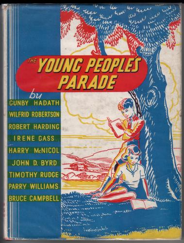 The Young People's Parade