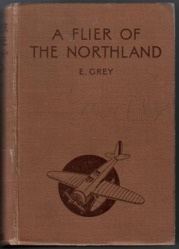 A Flier of the Northland