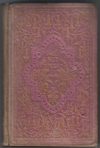Wit bought, or, the Life and Adventures of Robert Merry by Peter Parley