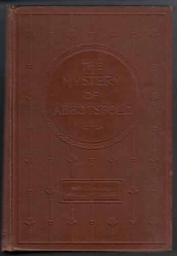 The Mystery of Abbotsfold