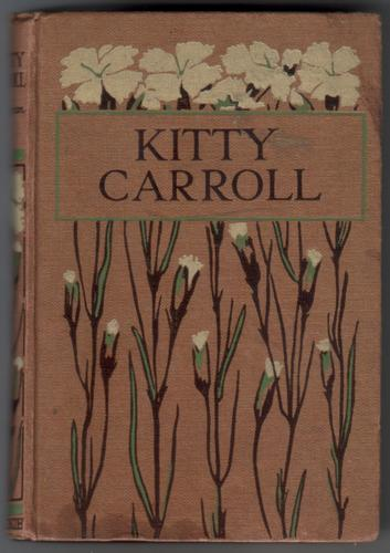 Kitty Carroll