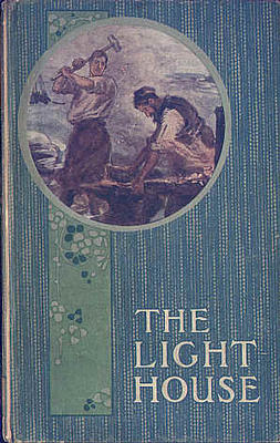 The Light House by Robert Michael Ballantyne