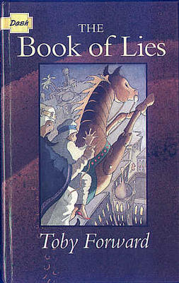 The Book of Lies by Toby Forward